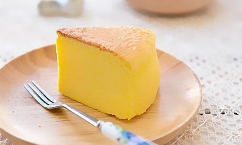 【轻乳酪蛋糕】长帝首款3.5版电烤箱CKTF-32GS试用的做法