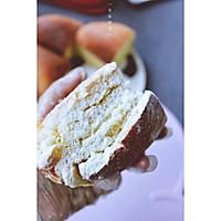 奶酪包 ︱ 你的朋友圈被它刷屏了吗?的做法图解12