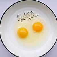 #精品菜谱挑战赛#不放一滴油的黄金炸鸡腿的做法图解13