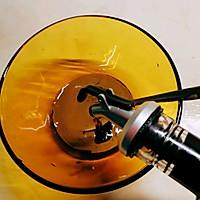 #餐桌上的春日限定#麻酱汁油麦菜的做法图解5