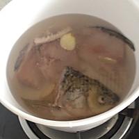麻辣水煮鱼的做法图解4