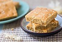 银耳枣蛋糕的做法