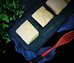 蒸糯米蛋糕的做法