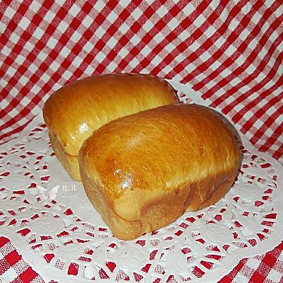 东菱魔旋风面包机之方形奶油奶酪面包
