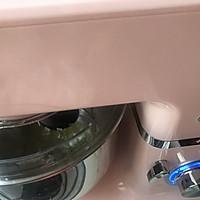 网红舒芙蕾(烤箱版)的做法图解6