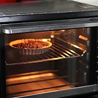 """蓝莓乳酪派 --- """"长帝行业首款3.5版电烤箱CKTF-3的做法图解12"""
