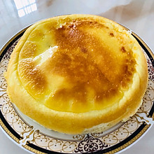 电饭锅蛋糕—简单健康好吃