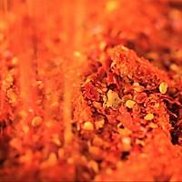 水煮肉片:辣椒的盛宴的做法图解14