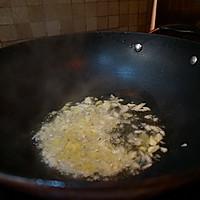 蒜薹炒鸡胗-----下饭到不行的做法图解9