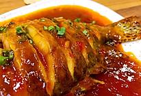 小孩子多吃一碗饭的泰式甜辣鱼的做法
