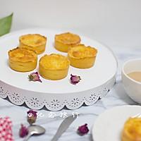 法式奶酪月饼--附奶油奶酪保存小窍门#手作月饼#的做法图解8