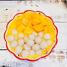 多芒小丸子‼️必备甜品