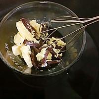 #钟于經典传统式味#风靡ins的焦糖饼干布朗尼不容错过的作法流程详解2