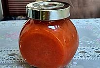 不爱吃胡萝卜的小盆友看过来…甜甜糯糯的胡萝卜酱的做法
