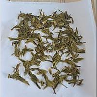 龙井茶香虾的做法图解6