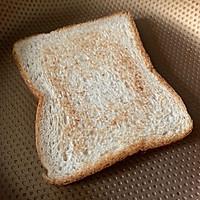 #换着花样吃早餐#健康100分的做法图解2
