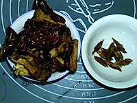 山药红枣莲子粥#百变水果花样吃#的做法图解4