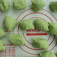 翡翠烧麦#大喜大牛肉粉试用#的做法图解7