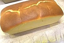 酸奶蛋糕 伪轻乳酪蛋糕的做法