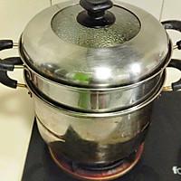 #钟于经典传统味#烫面素蒸饺的做法图解11