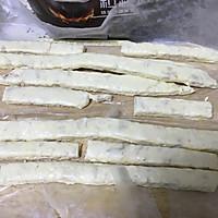 牛轧糖的做法图解10