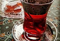 土耳其软糖的做法
