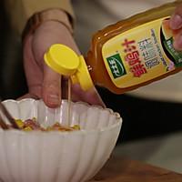 点亮好食光,我用太太乐鲜鸡汁#太太乐鲜鸡汁蒸鸡原汤#的做法图解8