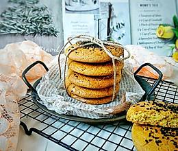 #一道菜表白豆果美食#一看就会做的黄金玉米酥的做法