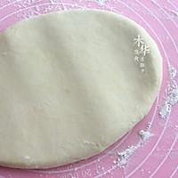 #做道懒人菜,轻松享假期#山药小饼的做法图解7
