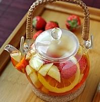 水果茶的做法图解5
