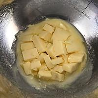 谷物水果麦片饼干的做法图解1