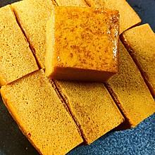古法红糖发糕