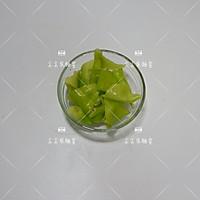 尖椒茄子的做法图解3