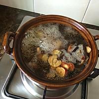 酸梅汤(小时候的味道)的做法图解7