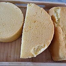 6寸,8寸,10寸蛋糕