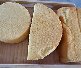 6寸,8寸,10寸蛋糕的做法