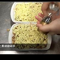 私味食光第六集[肉酱焗螺丝意面]的做法图解9