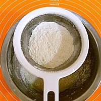 宝宝补钙小能手--奶酪磨牙饼干的做法图解4