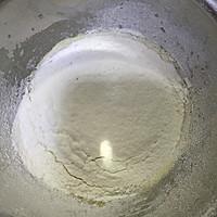 游泳慕斯蛋糕的做法图解5