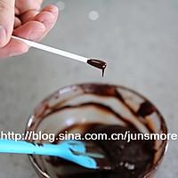 棒棒糖蛋糕的做法图解14