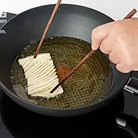兰花豆腐干的做法图解6
