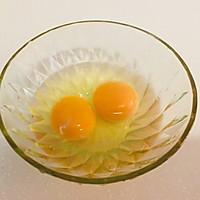 #福气年夜菜#暖心暖胃,减脂消食-家常酸辣汤的做法图解7