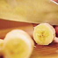 香蕉可丽饼的做法图解6