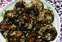 香菇酿的做法
