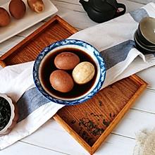 茶叶蛋#今天吃什么#