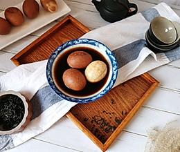 茶叶蛋#今天吃什么#的做法