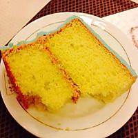 Tiffany礼物盒蛋糕的做法图解14