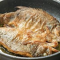 日食记 | 家庭版烤鱼的作法流程详解3