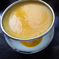 芒果鳕鱼的做法图解5