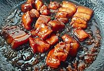 妈妈的味道-本帮菜红烧肉的做法